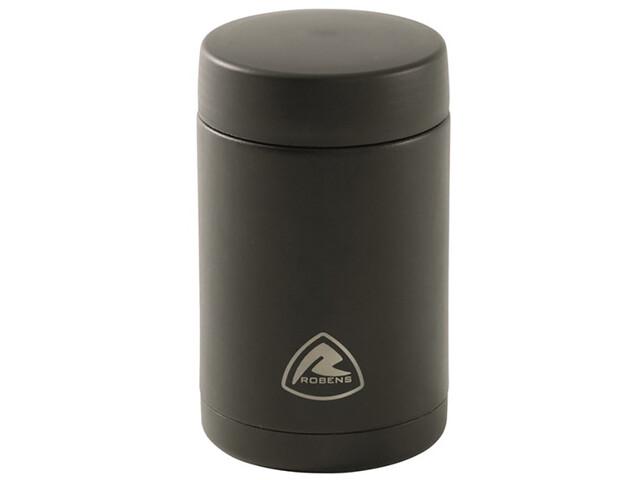 Robens Wilderness Vakuum frokostkrukke 500 ml